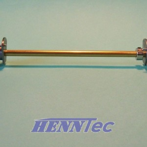 HT012
